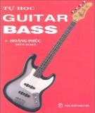 Ebook Tự học Guitar bass: Phần 2