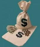 Chuyên đề thực tập: Hoàn thiện công tác hạch toán kế toán tiền lương và các khoản trích theo lương tại Công ty Sơn tổng hợp Hà Nội