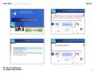 Bài giảng Bảo vệ rơle và tự động hóa: Chương  9 - Đặng Tuấn Khanh (2014)
