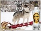 Bài thuyết trình: Công nghệ sản xuất rượu Vodka