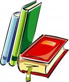 Phụ lục cần thiết và một số bài luyện tập thêm cho bài 2