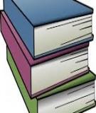 50 bài toán bồi dưỡng học sinh giỏi môn: Toán lớp 5 (Có lời giải)
