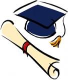Quy định về việc đánh giá công tác học sinh, sinh viên của các trường đại học, cao đẳng và trung cấp chuyên nghiệp