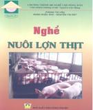 Hướng dẫn nuôi lợn thịt: Phần 2