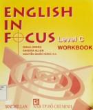 Ebook English in focus level C: Part 1