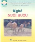 Hướng dẫn nuôi hươu: Phần 2