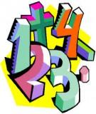 Bài toán tính tổng của dãy số có quy luật cách đều
