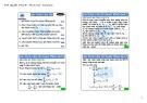 Bài giảng Tối ưu hóa: Chương 3 - ThS. Nguyễn Công Trí