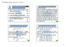 Bài giảng Tối ưu hóa: Chương 2 - ThS. Nguyễn Công Trí