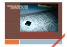 Bài giảng Cấu tạo kiến trúc nhà dân dụng và công nghiệp: Chương 3 và 4 - ĐH Xây Dựng