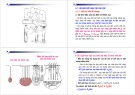 Bài giảng Nền móng: Chương 4 - Nguyễn Thanh Sơn