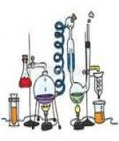 Chuyên đề ôn thi đại học: CO2 hoặc SO2 tác dụng với dung dịch kiềm