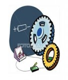 Chuyên đề ôn thi đại học: Bài toán đại cương về kim loại ôn thi đại học, cao đẳng