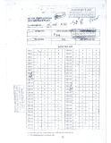 Đề thi trắc nghiệm Kinh tế vĩ mô (HK 2, năm học 2009): Đề số 8