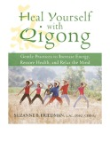 Ebook Heal Yourself With Qigong