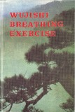 Ebook Wujishi Breathing Exercises