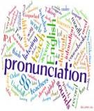 Tài liệu bồi dưỡng luyện thi THPT quốc gia môn: Tiếng Anh