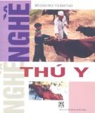 Ebook Nghề thú y: Phần 1 - Nguyễn Thị Kim Thành, Phạm Sỹ Lăng