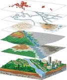 Bài giảng Hệ thống thông tin đất - LIS: Phần 1 - ThS. Đào Mạnh Hồng