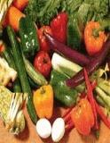 Cẩm nang Ăn chay và sức khỏe