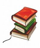 Tài liệu phân phối chương trình THCS môn: Âm nhạc 7