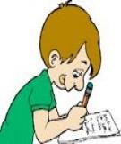 Chuyên đề có lời giải: Sóng cơ học, âm học