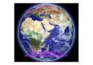 Bài giảng Địa chất công trình (86 tr)