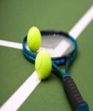 Tài liệu Tennis hiện đại