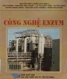 Phương pháp và kỹ thuật enzyme: Phần 2