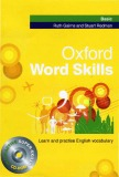 Ebook Oxford Word Skills