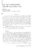 Dạy học từ ngoại ngữ theo tiếp cận tâm lý học - GS.TS. Trần Hữu Luyến