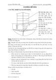 Bài giảng Nền móng - TS. Nguyễn Đình Tiến (Đại học Xây dựng)