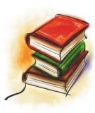 Ebook Động hóa học: Phần 2