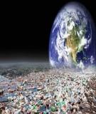 Bài giảng Sự lan truyền tích lũy trong môi trường và các khái niệm cơ bản về độc chất học