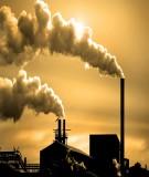 Bài giảng Chương 6: Giảm thiểu ô nhiễm