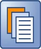 Tài liệu chung quản lý nhà nước về vấn đề môi trường - tài nguyên