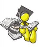 Hệ thống bài đọc trong giáo trình dạy tiếng Việt cho người nước ngoài (trình độ A) hiện có ở Việt Nam