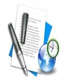 Kỹ năng bán hàng B2B và những lỗi cần tránh