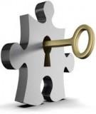 Bài kiểm tra môn: Quản trị chiến lược - Phân tích vai trò của quản trị chiến lược