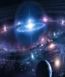 Sơ lược về các vấn đề trong vũ trụ học