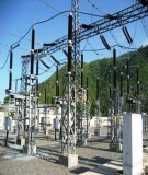 Quy trình an toàn cơ khí thủ y lực Nhà máy thủy điện Nậm Na 3