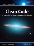 Ebook Clean Code
