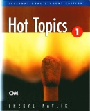 Ebook Hot topics 1