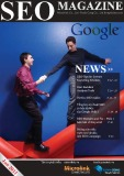 Ebook SEO Magazine