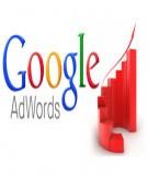 Thủ thuật quảng cáo Google Addwords