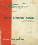 Văn học Việt Nam - Nửa chừng xuân: Phần 1