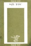Ebook Sợi tóc - Thạch Lam