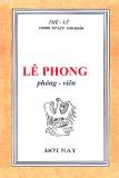 Truyện ngắn Lê Phong phóng viên