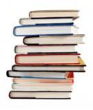 Tổ chức các hoạt động giáo dục tích hợp theo chủ đề trong chương trình giáo dục mầm non