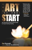 Ebook The Art of the Start